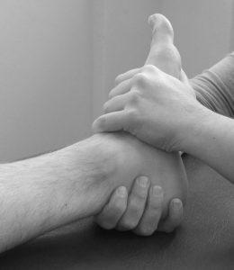 osteopati uppsala 2